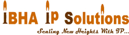 IBHA IP Solutions